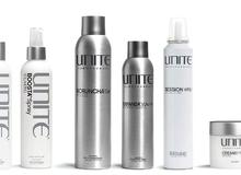 Unite Product Line